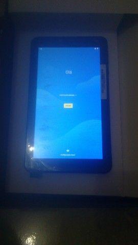 Tablet Multilaser M7S Plus - Foto 2