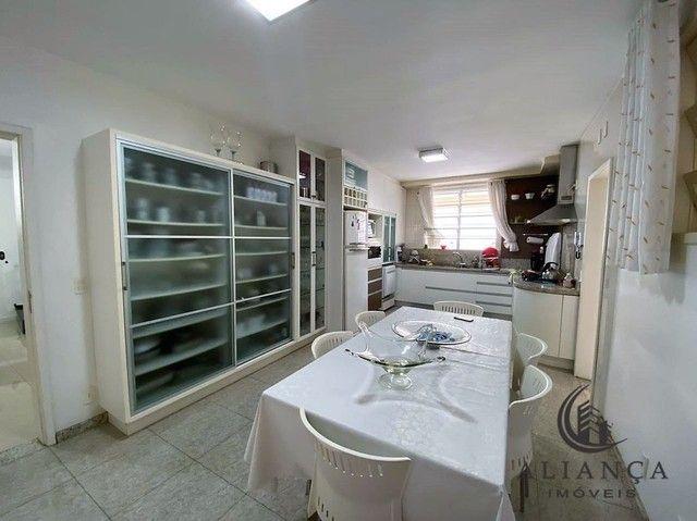 Casa Padrão à venda em Florianópolis/SC - Foto 5