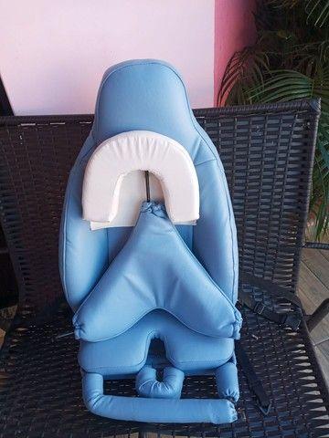 Caeira Odontologica Pediatrica - Foto 3