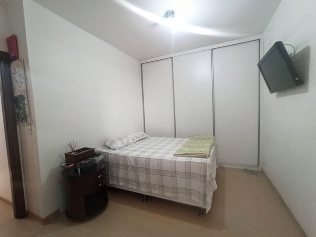 Apartamento à venda, 3 quartos, 1 suíte, 1 vaga, São Luíz - Belo Horizonte/MG - Foto 8