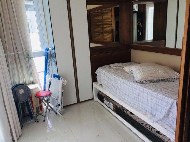Excelente apartamento com 59 metros no In Mare Bali  - Foto 5