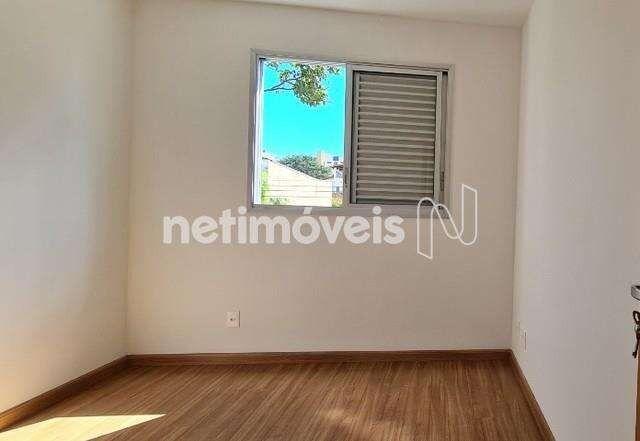 Loja comercial à venda com 3 dormitórios em Santa rosa, Belo horizonte cod:854547 - Foto 2