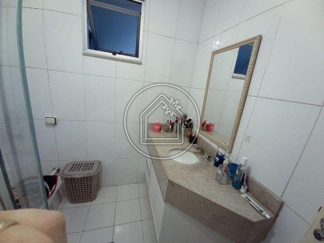 Apartamento à venda com 3 dormitórios em Botafogo, Rio de janeiro cod:895579 - Foto 16