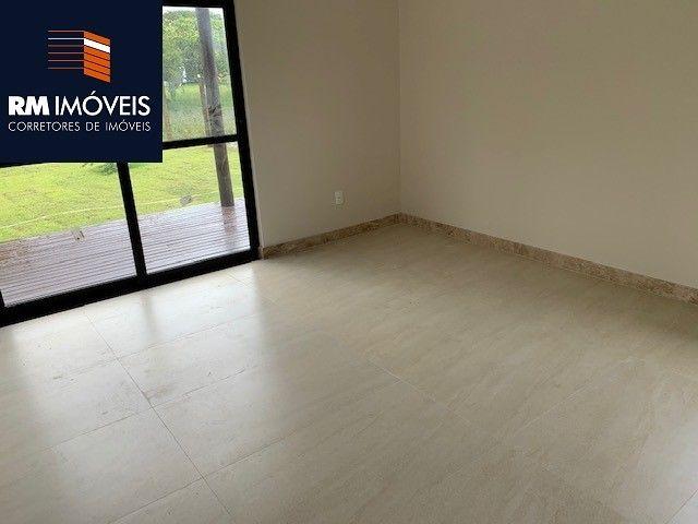 Casa de condomínio à venda com 4 dormitórios em Busca vida, Camaçari cod:RMCC1321 - Foto 16
