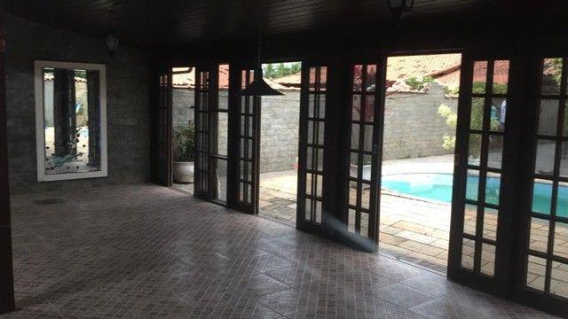 Casa em itaipuacu- barroco - Foto 18