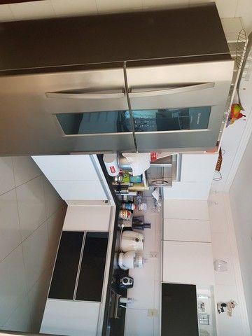 Vendo Apartamento Itabuna  - Foto 2
