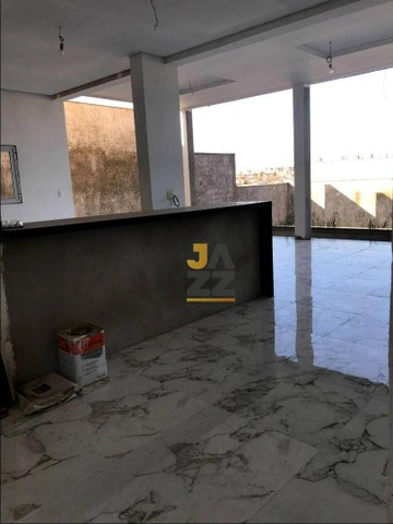 Casa com 3 dormitórios à venda, 287 m² por R$ 1.350.000,00 - Reserva do Engenho - Piracica - Foto 20