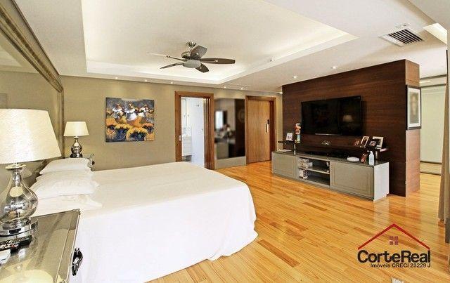 Apartamento à venda com 3 dormitórios em Moinhos de vento, Porto alegre cod:9887 - Foto 17