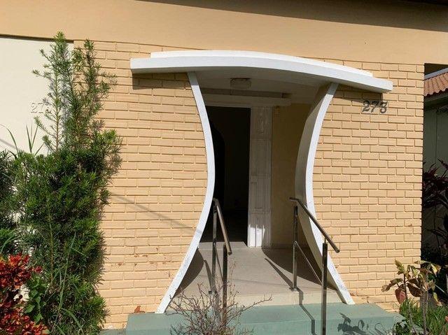 Ótima localização Residencial ou Comercial 03 quartos 02 salas 02 banheiros.  - Foto 2