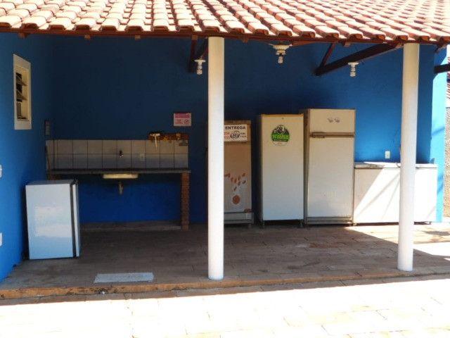 Rancho com 2 terrenos em Guaraci - Foto 7