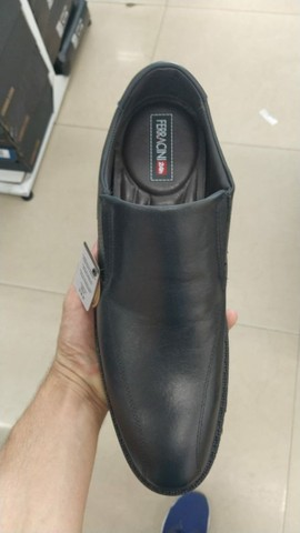 Sapato Ferracini - Foto 2