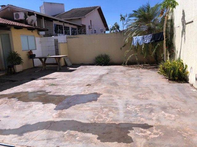 Casa Térrea com 211 m² e 360 m2 com 03 Quartos 01 suíte - Goiânia - GO/ - Foto 13