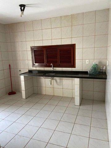 Linda casa no Colinas em Maranguape/CE. Visite já - Foto 5