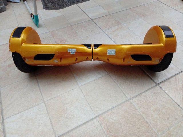 Hoverboard - Foto 2