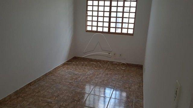 Casa para alugar com 4 dormitórios em Uvaranas, Ponta grossa cod:L5627 - Foto 12