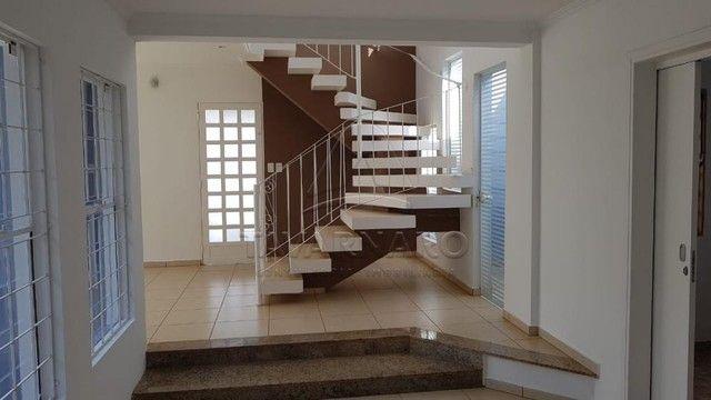 Casa para alugar com 4 dormitórios em Uvaranas, Ponta grossa cod:L5627 - Foto 3