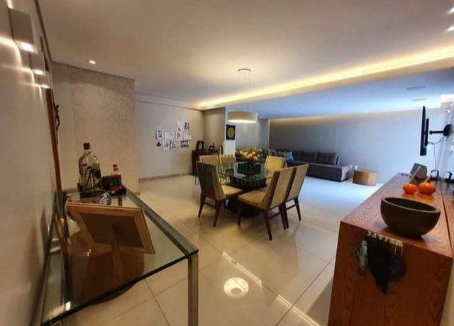 Apartamento três quartos para venda no Bairro Castelo - Foto 5