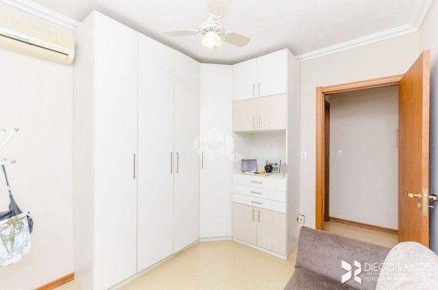 Apartamento à venda com 2 dormitórios em Moinhos de vento, Porto alegre cod:9935797 - Foto 15