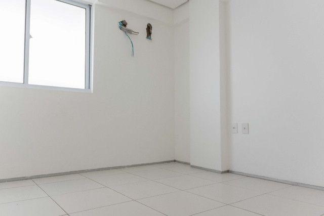 (2054 FL) Apartamento Padrão Na Zona Leste - Foto 3