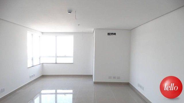 Escritório para alugar com 1 dormitórios em Casa verde, São paulo cod:198370 - Foto 2