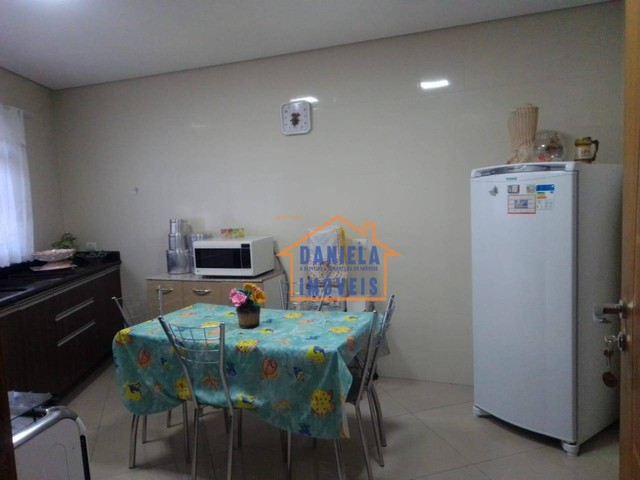 Casa com 1 dormitório à venda, 55 m² por R$ 85.000,00 - Parque Miami - Santo André/SP - Foto 5