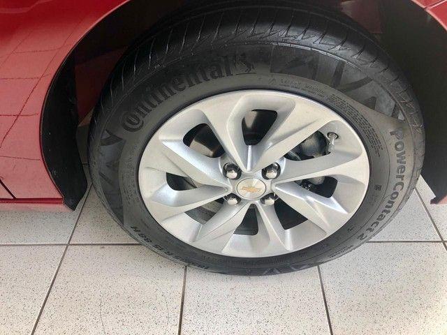 Chevrolet onix 1.0 LT 2020 extra !!! - Foto 7