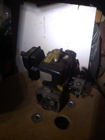 motor baja 30.5 cc - Foto 4