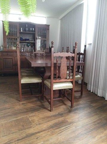 Área privativa à venda, 3 quartos, 1 suíte, 2 vagas, Santa Rosa - Belo Horizonte/MG - Foto 6