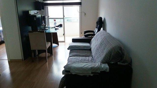 Apartamento à venda com 2 dormitórios em Saguaçú, Joinville cod:V05590 - Foto 6