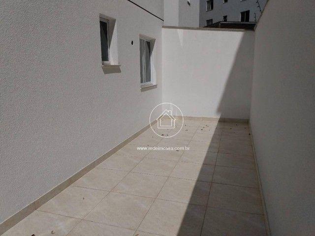 Apartamento com 2 dormitórios à venda, 45 m² por R$ 265.000 - Santa Amélia - Belo Horizont - Foto 19