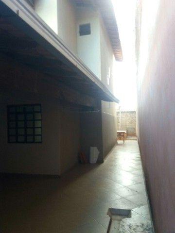 Aluga se casa no São Judas  - Foto 6