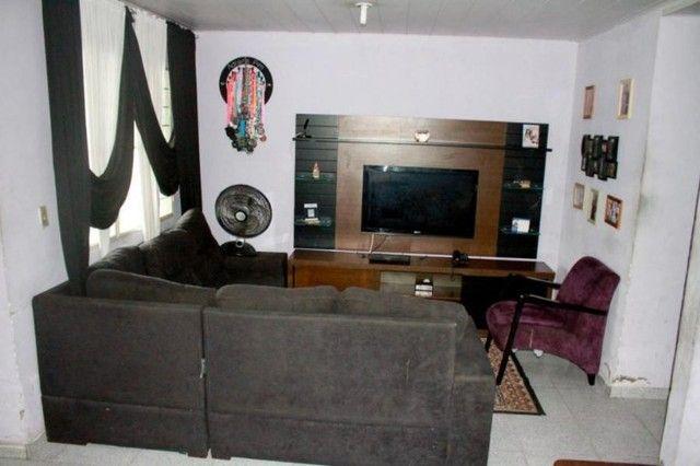 Tijuca linda casa 2 quartos,quintal (simulação) - Foto 4