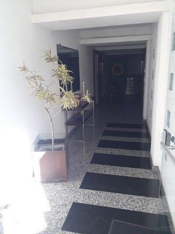 Área privativa à venda, 3 quartos, 1 suíte, 2 vagas, Santa Rosa - Belo Horizonte/MG - Foto 19