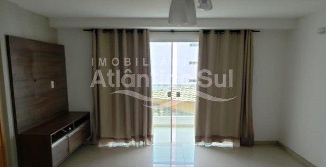 Apartamento 03 quartos sendo 01 suíte - Santorini - Foto 3