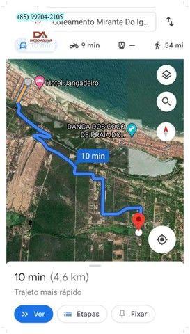 Mirante do Iguape Loteamento &¨%$# - Foto 7