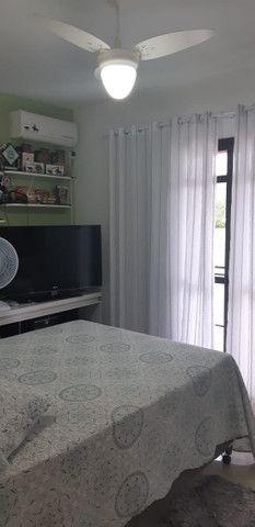 Casa com 3 quartos na Guarda do Cubatão (Cód. 454) - Foto 10