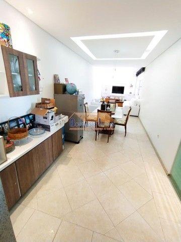 Casa à venda com 3 dormitórios em Jaraguá, Belo horizonte cod:47075 - Foto 6