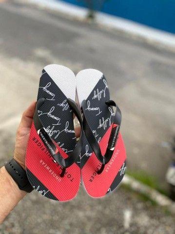 Sandália Premium - Foto 6