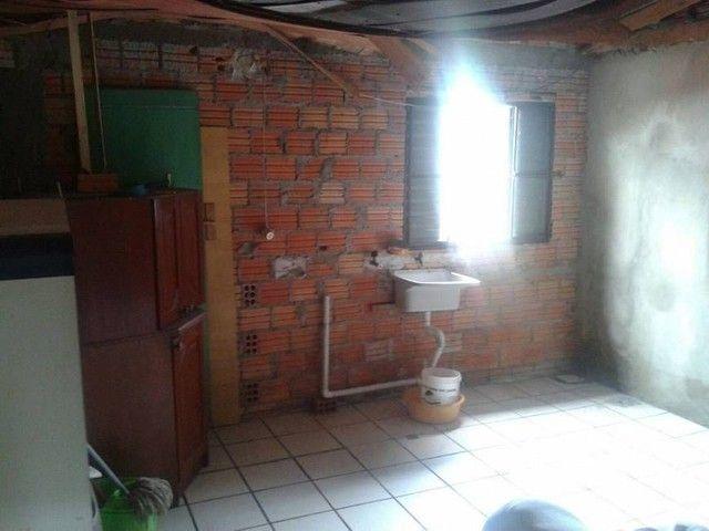 22- VENDO CASA NA SERRA - Foto 5