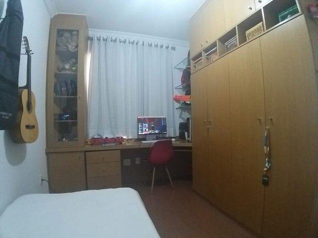 Área privativa à venda, 3 quartos, 1 suíte, 2 vagas, Santa Rosa - Belo Horizonte/MG - Foto 18