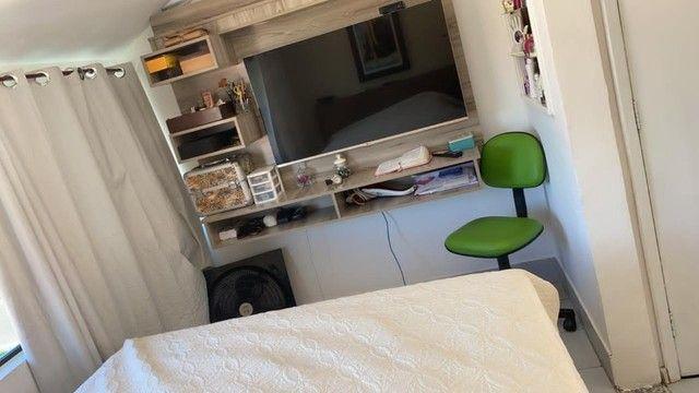 Casa em Camboinhas de 03 quartos com suíte. - Foto 4