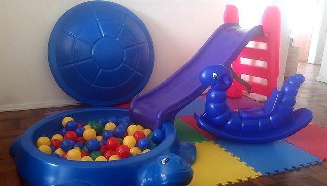 Venda de Brinquedos infantil com preços apartir de 50 reais - Foto 2