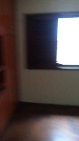 Casa para Venda em Volta Redonda, JARDIM NORMÂNDIA, 4 dormitórios, 1 suíte, 3 banheiros, 4 - Foto 10