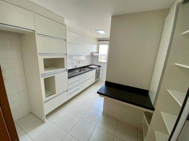 Apartamento no Edifício Víntage, Jd dos estados - Plaenge - Foto 20