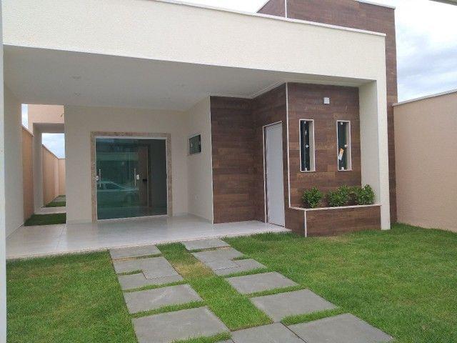 Casa Plana 3Q   Messejana
