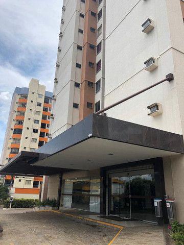 Apartamento em Caldas Novas - Foto 17