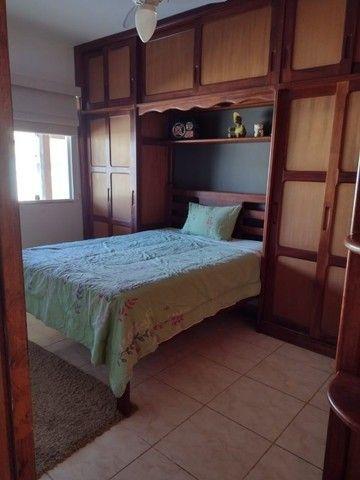 Casa excelente na região de Maricá!!! - Foto 4