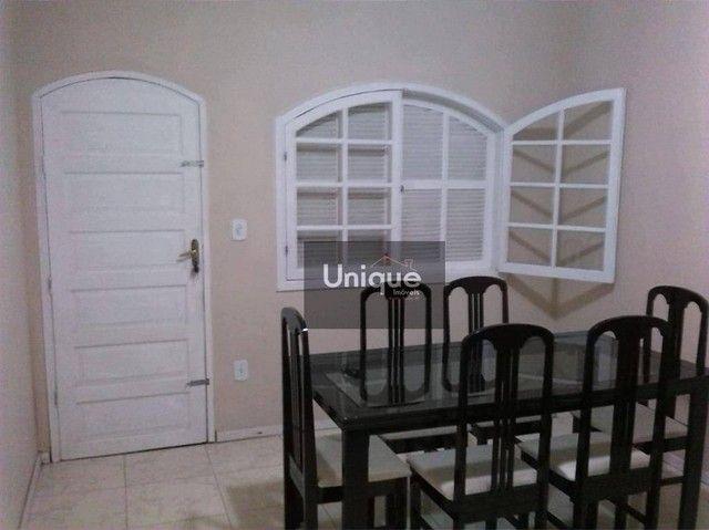 Casa com 2 dormitórios à venda, 130 m² por R$ 350.000,00 - Caravela - Armação dos Búzios/R - Foto 5