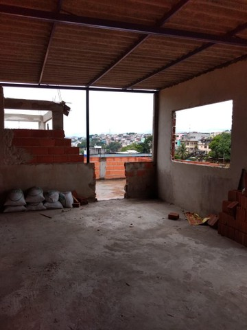 Casa em Itaparica Cariacica - Foto 5