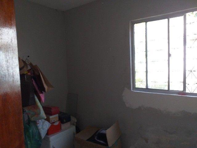 Vendo casa de 3 quartos no Cj Nova Assunção - Foto 7